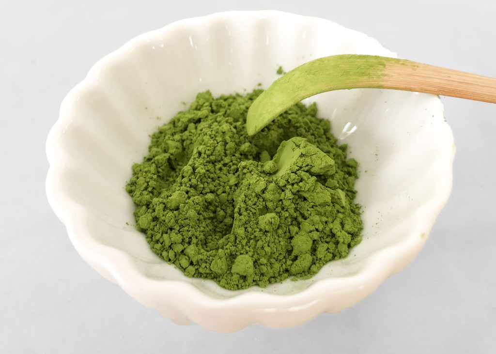Matcha Powder - Learn About Matcha Basics | Tea Cachai