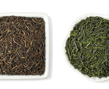 Cheap (or Free!) Tea Samples Online