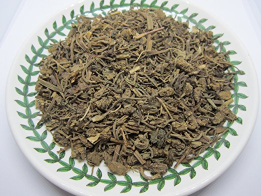 Valerian Root to make tea