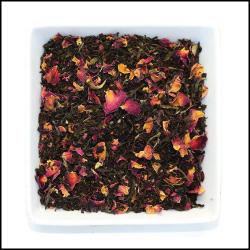 Tealyra - Rosy Earl Grey