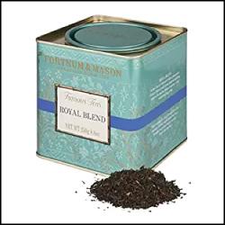 Fortnum Mason - Royal Blend