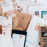Best Tea Subscription Box Tea Mix