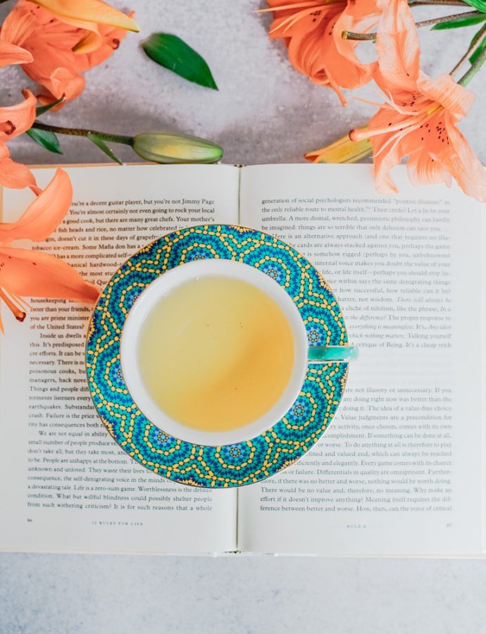 40+ Resources to Learn About Tea and Become a Tea Expert