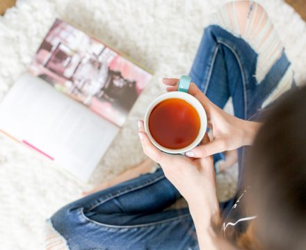 7 Herbal Teas for Wellness That You Must Try Now